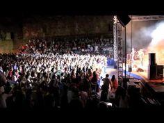 Resumen conciertos Arenas Pop en Arenas de San Pedro