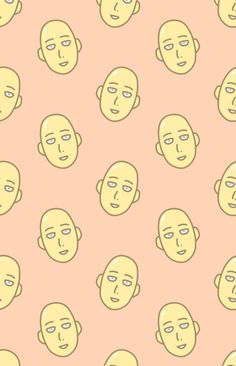 saitama - one punch man wallpaper