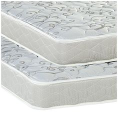 serta twin mattress big lots 47 best Big Lots images on Pinterest | Bedroom ideas, Dorm ideas  serta twin mattress big lots