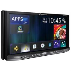 27 best car stereo images on pinterest android auto car audio rh pinterest com