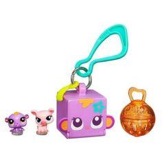Disney Jr, Disney Junior, 90s Kids Toys, Baby Alive Dolls, Little Pet Shop, Lalaloopsy, Toy Boxes, Lps, Fnaf
