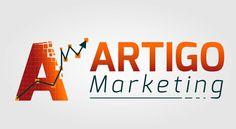 Marketing de conteúdo para comércio na internet Leia mais>> http://viverdemarketingdigital.com/marketing-de-conteudo-para-comercio-na-internet/