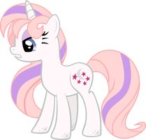 i didn't see any vectors of moondancer so i decided to make one I didn't really watch the older versions of my little pony but i do love her color style. My Little Pony List, My Little Pony Princess, My Little Pony Comic, My Little Pony Drawing, My Little Pony Pictures, Mlp My Little Pony, My Little Pony Friendship, Anime Drawings Sketches, Cute Drawings