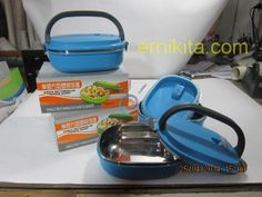 9c6392c52052fee8bf2f8e0861b87a43 kitchen equipment lunch