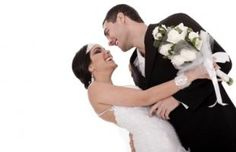 7 Cara Mengatasi Ketika Pacar Berkirim Pesan dengan Perempuan Lain