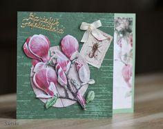 kaarten/cards http://sietskeshobbys.blogspot.nl/2015/01/kaartjes.html