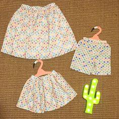 Lovemá KIDS  New Collection SS17  Abbigliamento mamma e figli 👩👧👦