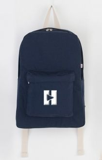 b03b201e48fd Harto Backpack Accessory - Harto Accessories - Online Store on District  Lines Youtuber Merch