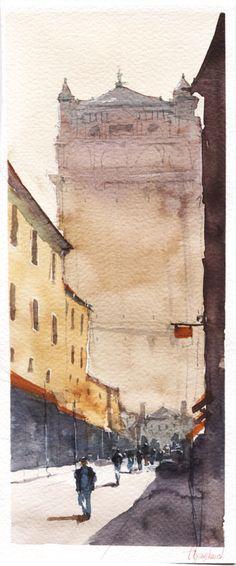 Watercolor 28