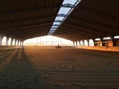 Equestrian Stables, Horse Stables, Horse Farms, Dream Stables, Dream Barn, Horse Arena, Indoor Arena, Future Farms, Horse Ranch