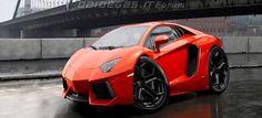 Mini Lamborghini Aventador, http://www.daidegasforum.com/forum/foto-video-4-ruote/503294-mini-car-macchinine-5.html