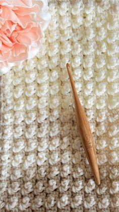 2021 Internal Chaos Scarf Pattern - Free Crochet Pattern: 2021 Internal Chaos Scarf Yarn: Caron Jumbo Ombre Yarn. @yarnspirations Hook: Furls Streamline Wood 5.5 mm (I) @furlscrochet #crochetpattern #scarfothemonth #crochetalong #cal @oombawkadesigncrochet