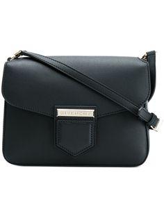Givenchy маленькая сумка 'Nobile'
