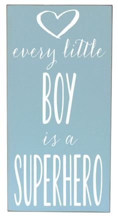 Everyone one of my baby boys! My Baby LoVe is. I Love My Son, My Beautiful Daughter, Baby Love, Love You, Family Quotes, Me Quotes, Little Boys, My Boys, Karma