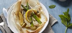 We ❤️ fish. Take plaice for instance, full of omega 3 it can help lower blood pressure and guard against serious health risks like heart disease and strokes. Hake Recipes, Fish Recipes, Plaice, Lower Blood Pressure, Fish And Chips, Fish Dishes, Omega 3, Heart Disease, The Dish