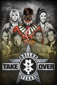 NXT TakeOver: Dallas (2016) ----- Movie Synopsis: NXT TakeOver: Dallas is an upcoming major professional wrestling show in the NXT TakeOver series that is scheduled to take place on April 1, 2016, produced by WWE, showcasing its NXT developmental brand, and will be streamed live on the WWE Network. It will take place at the Kay Bailey Hutchison Convention Center in Dallas, Texas, during the weekend of WrestleMania 32. It will be the first show in the NXT TakeOver series to be broadcast…