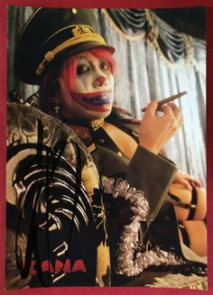 ASUKA KANA autographed photo picture NXT NJPW New Japan pro wrestling WWE TNA 3 #KANAPURO