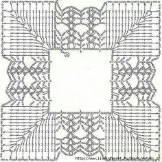 Dress crochet pattern dress kids