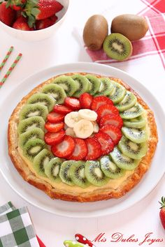 Chicken Salad Recipes, Recipe For 4, Food Festival, Sin Gluten, Creative Food, Stevia, Avocado Toast, Deserts, Sweets