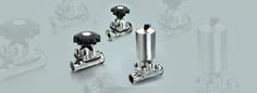 GT Fittings – Manufacturer of SS Fittings, stainless steel fittings, stainless steel ball valve, stainless steel clamp manufacturer Stainless Steel Fittings, Technology, Metal, Design, Tech, Tecnologia