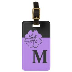 >>>Order          CHIC LUGGAGE/BAG TAG_191 PURPLE/BLACK/MONOGRAM           CHIC LUGGAGE/BAG TAG_191 PURPLE/BLACK/MONOGRAM We provide you all shopping site and all informations in our go to store link. You will see low prices onReview          CHIC LUGGAGE/BAG TAG_191 PURPLE/BLACK/MONOGRAM l...Cleck Hot Deals >>> http://www.zazzle.com/chic_luggage_bag_tag_191_purple_black_monogram-256603967092118942?rf=238627982471231924&zbar=1&tc=terrest