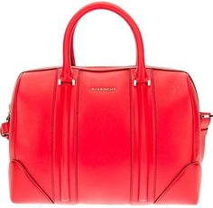 Classic Tote - GIVENCHY