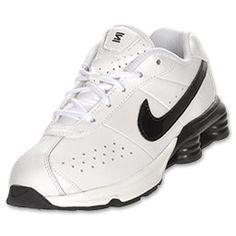 d9762410f1d2 Finish Line. Shoe Size ChartAir Max 1Nike ...