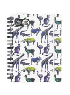 Bricknells is a leading supplier of Stationery in Cornwall. Stockist of Parker and Waterman pens and pencils also a wide range of Calendars and Diaries Waterman Pens, A6 Size, Stationery, A5, Diaries, Gifts, Animals, Presents, Animales