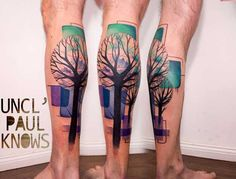 fantastic-tree-tattoo