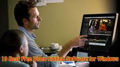 19 Best Free Video Editing Software for Windows