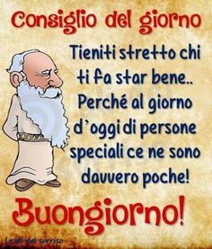 Buongiornissimo caffè Famous Phrases, Italian Phrases, Pictures To Paint, Better Life, Good Morning, Genere, Cristiani, Irene, Biscotti