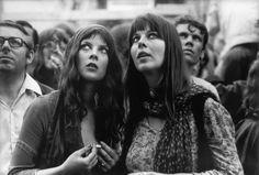 Kralingen Popfestival , een driedaags festival dat de geschiedenis is ingegaan als het Europese antwoord op het Amerikaanse Woodstock. Ondanks de regen kwamen+ Read More