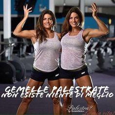 """""""Palestra? La mia vita! Seguici sulla nuova pagina Facebook https://www.facebook.com/Palestra-La-mia-vita-241710106175156/ XXXX Facebook/YouTube: Ticinosthetics ️TICINOSTHETICS: la tua fonte per bodybuilding e benessere @ticinosthetics #ticinosthetics  http://ticinosthetics.jimdo.com #fitnessitalia #bodybuildingitalia #fitnessticino #bodybuildingticino #italia #ticino #fitness #bodybuilding #motivazione #naturalbodybuilding #aestheticfitness #aestheticsfitness #shrdd #gymaesthetics #physique…"""