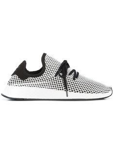 Adidas zapatillas Adidas Originals Deerupt Runner Adidas Originals, The Originals, Sneakers, Shoes, Shopping, Adidas Sneakers, Leotards, Tennis, Slippers