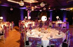 The last of series 9 for BBC1's Don't Tell The Bride featured the transformation of a nightclub for Dean & Sandra by team Party Linen www.partylinen.co.uk www.facebook.com/partylinen #weddingdecoration #weddingspecialist #donttellthebride #weddinglighting   #eventlighting  #partylighting    #venuestyling #partylinen #weddinginspiration #weddingideas  #weddingplanning  #weddingdecor #weddingreception #weddingdrapes #weddingbackdrops #weddingprophire  #gemcelebrations #chelseahire #styleevents
