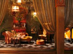 Awesome 40+ Best Ideas For A Glamorous Speakeasy Party  https://oosile.com/40-best-ideas-for-a-glamorous-speakeasy-party-11256