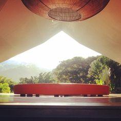 Paradise #tahiti #lemeridien #honeymoon #mariaandphil