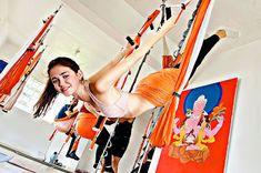 puerto rico yoga class Puerto Rico, Pilates, Yoga, Pop Pilates