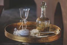 Wine Decanter, Wedding Ideas, Wine Carafe, Wedding Ceremony Ideas