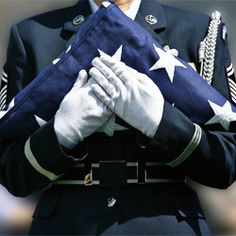 honor the fallen Usmc, Marines, Homeless Veterans, Military Love, Support Our Troops, American Pride, American Flag, American History, Old Glory