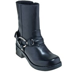 All of the product we offer Harley Davidson Boots 85298 Women's Christa Harness Motorcycle Boots . Find Your Way Available Harley Davidson Boots 85298 Women's Boots. Women's Motorcycle Boots, Biker Boots, Harley Boots, Timberland Pro Boots, Harley Shirts, Steel Toe Shoes, Harley Davidson Shoes, Hiking Shoes, Shoe Boots