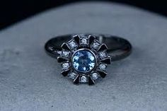 This will be my wedding ring ^_^