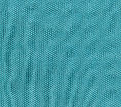 Sewing Fabric Types How to Identify Knit Fabrics - threads - Take a look at a few common types of readily available knits to understand the difference between the weft and warp. Sewing Hacks, Sewing Tutorials, Sewing Projects, Sewing Tips, Sewing Basics, Sewing Ideas, Diy Projects, Sewing Stitches, Sewing Patterns