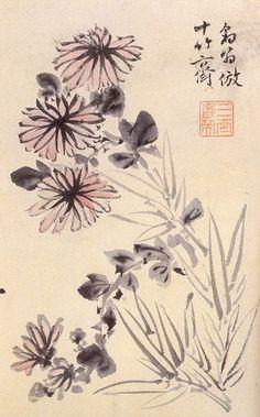 숙종39년윤5월 21일에 아버지 문안공 현이 64세 때, 그는 3남 6녀 중 막내로 출생하여 아버지의 각별한 사랑을 받았다.1776년 기로정시에 갑과 1등으로 급제하고, 기로소에서 뽑혀 예조판서에까지 올랐다.정조 때에 천추 부사로 베이징에