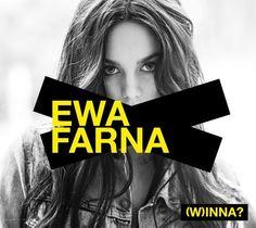 (W)Inna? - Farna Ewa za 18,99 zł | Muzyka empik.com