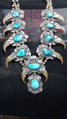 bc54eb414 1169 Best Native American Jewellery images in 2019 | Silver ...