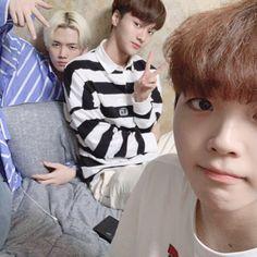 the 02 roommates minhee junho hyeongjun Quantum Leap, Love U Forever, Twitter Update, Flower Boys, South Korean Boy Band, My Sunshine, K Idols, Nct Dream