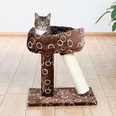 Trixie Cabra Sky Cat Bed