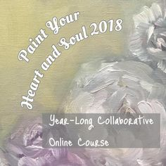 I'm Teaching in Paint Your Heart & Soul Art Courses, Online Courses, Soul Artists, Mixed Media Artwork, International Artist, Cool Art, Awesome Art, Amazing, Art Therapy