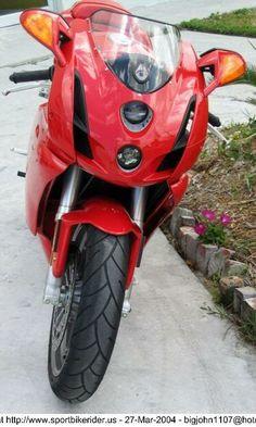 Ducati 999 Ducati 999s, Ducati Motorcycles, Motorcycle Engine, Motorcycle Design, Hot Bikes, Scooters, Motor Car, Corvette, Cool Cars